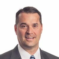Brian Franke, financial advisor Bloomfield Hills MI