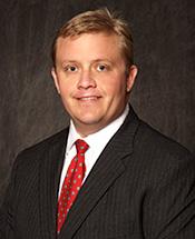 Kyle Martin, financial advisor Birmingham AL
