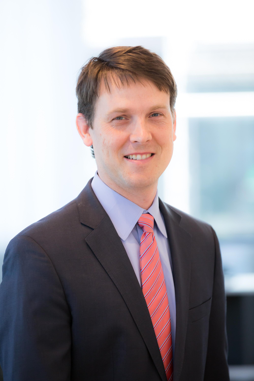 Richard Woods, financial advisor Chapel Hill NC