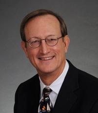 Peter Scholtz, financial advisor Stamford CT