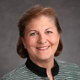 Julia Pitkin-Shantz, financial advisor Rockville MD