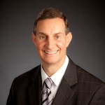 William Meyer, financial advisor Clayton MO