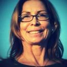 Maureen Ayral, financial advisor Tampa FL