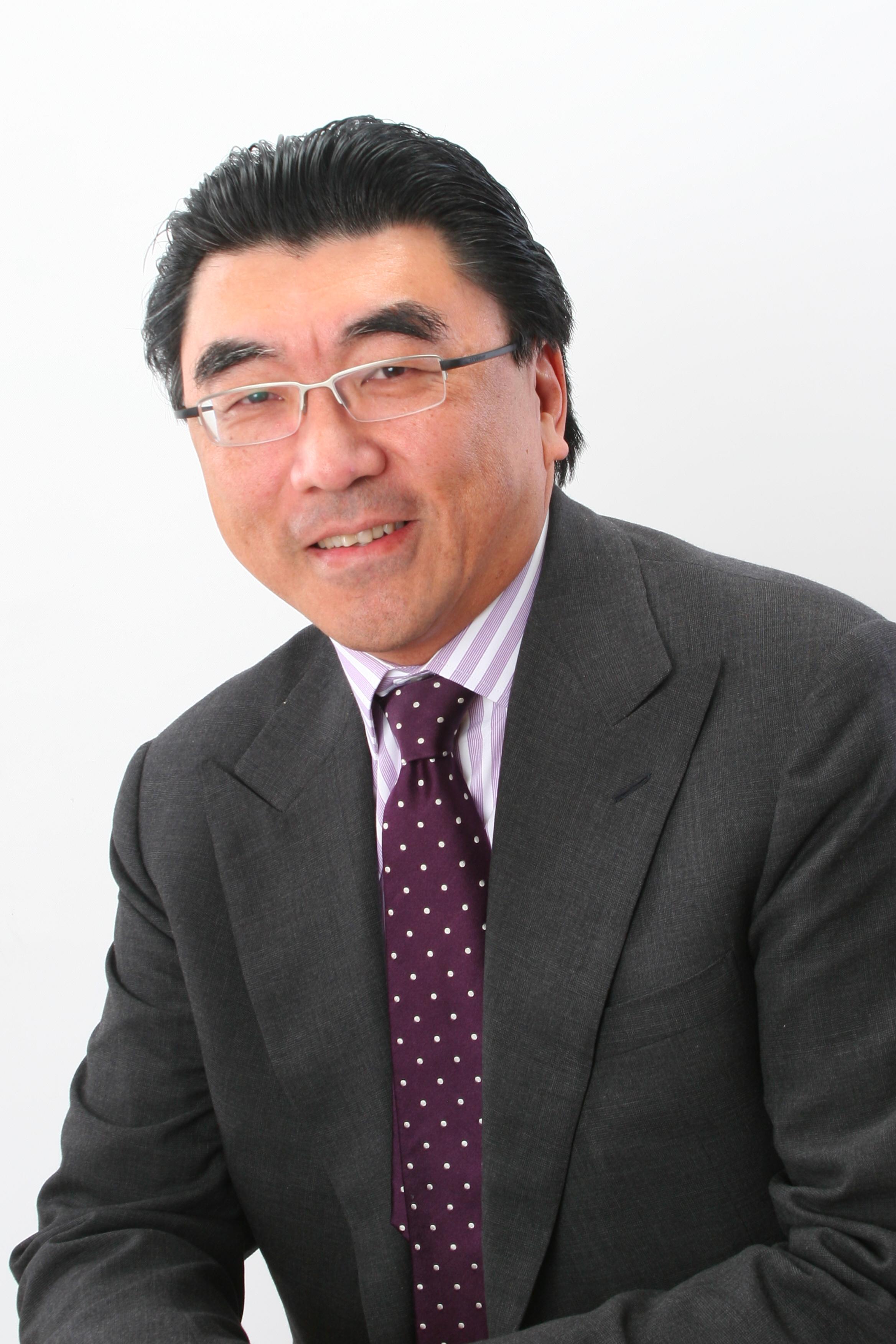 Philip Chao, financial advisor Vienna VA