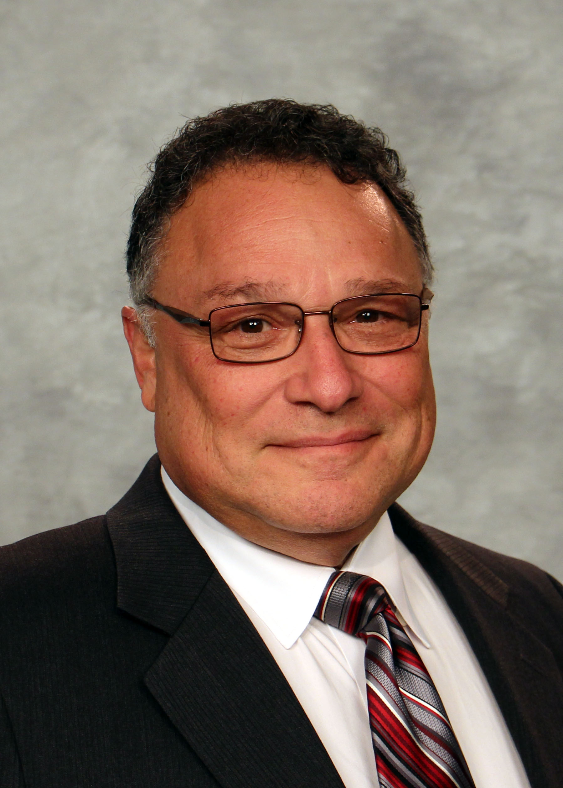 Gary Delorenzo, financial advisor Oakdale NY