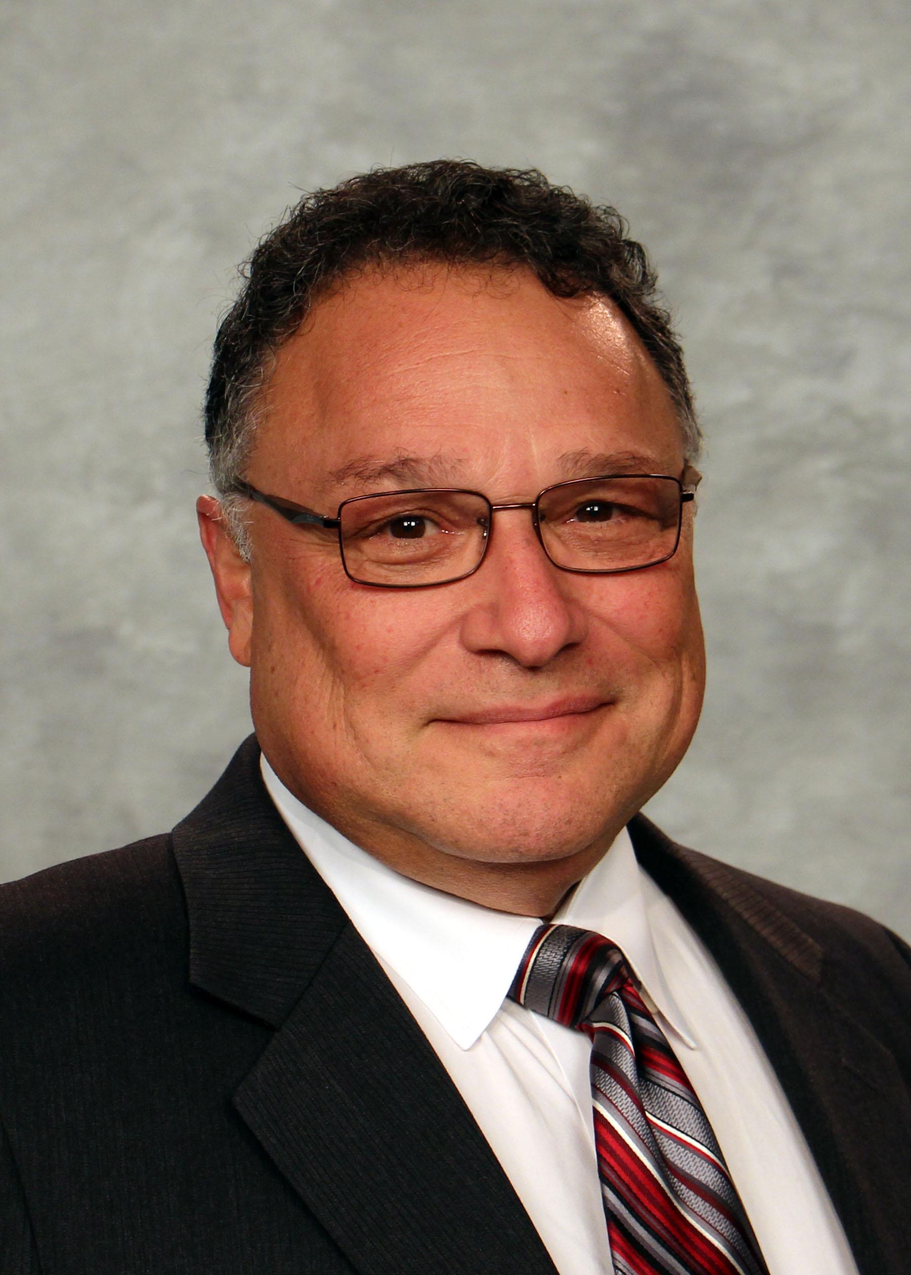 Gary Delorenzo, financial advisor Huntington NY