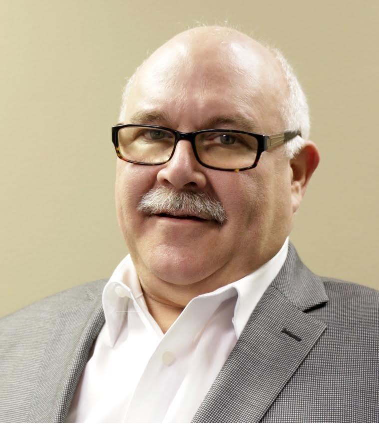 Robert Weissbein, financial advisor Cooper City FL