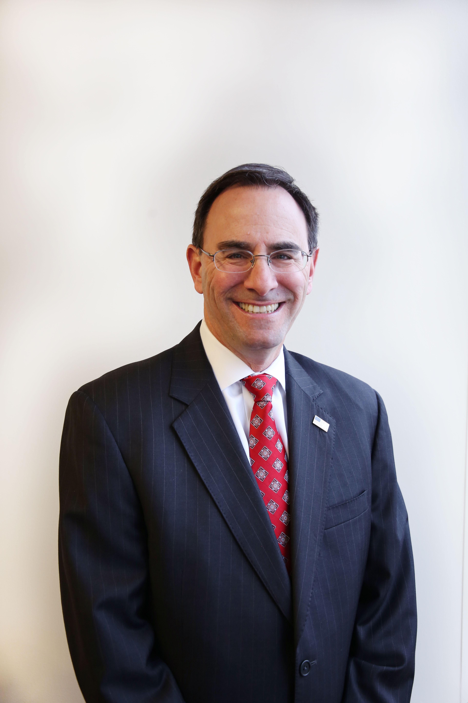 Scott Shulman, financial advisor Washington DC