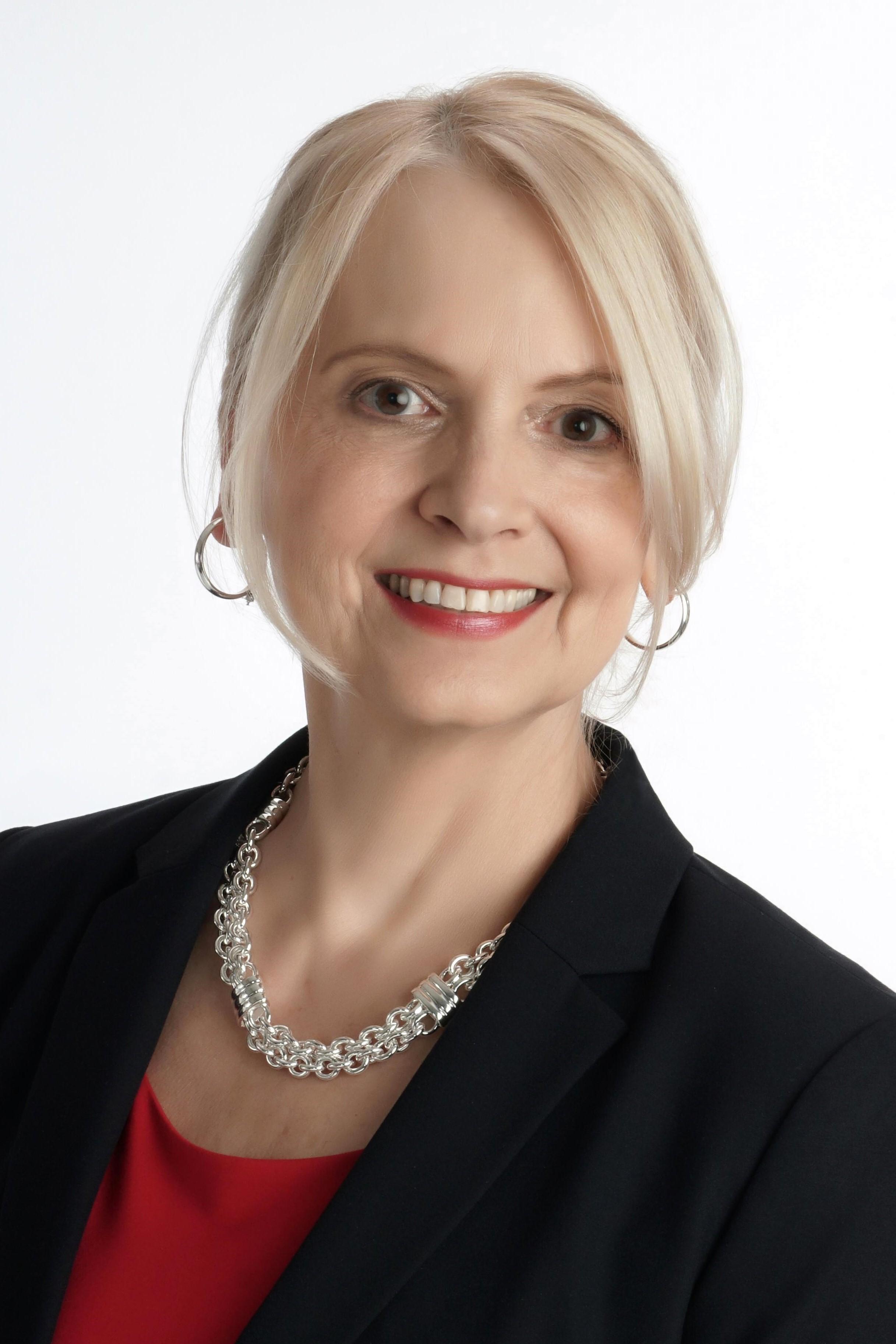 Lorraine Ell, financial advisor Albuquerque NM