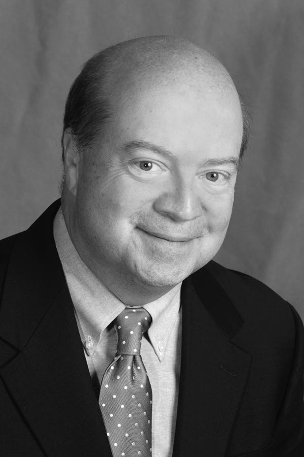 James Benning, financial advisor Middlesex NJ