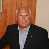 Robert Gentry, financial advisor Kill Devil Hills NC