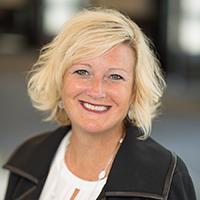 Suzanne Austin, financial advisor Chicago IL