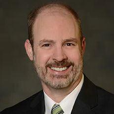 David Wirth, financial advisor McLean VA
