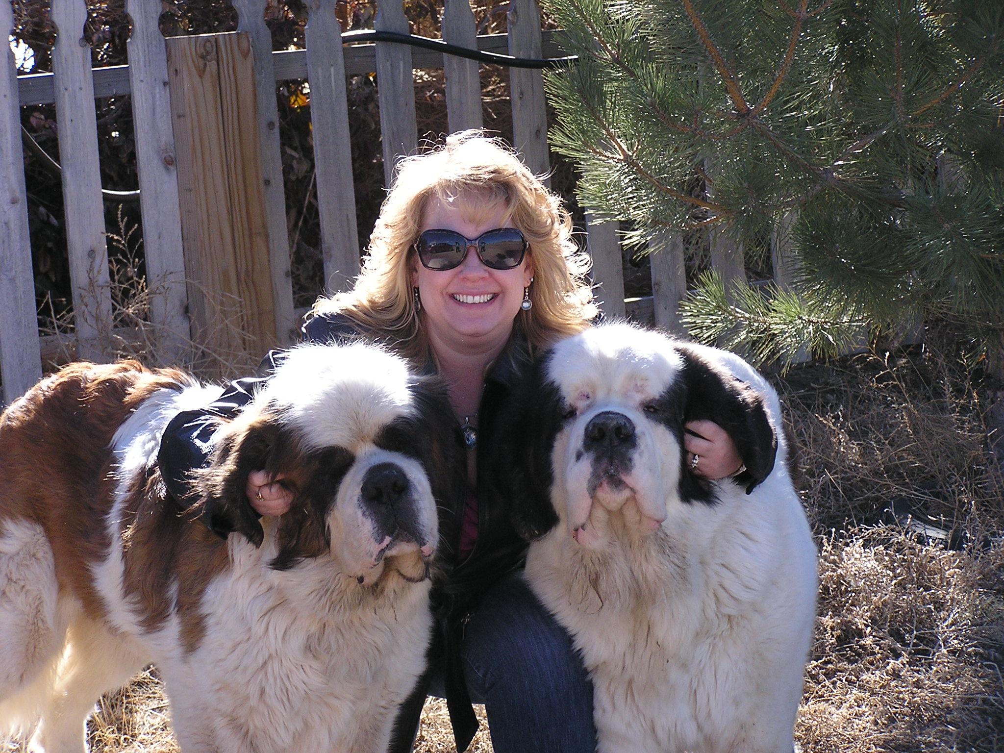 Brandy Merriam, financial advisor Colorado Springs CO