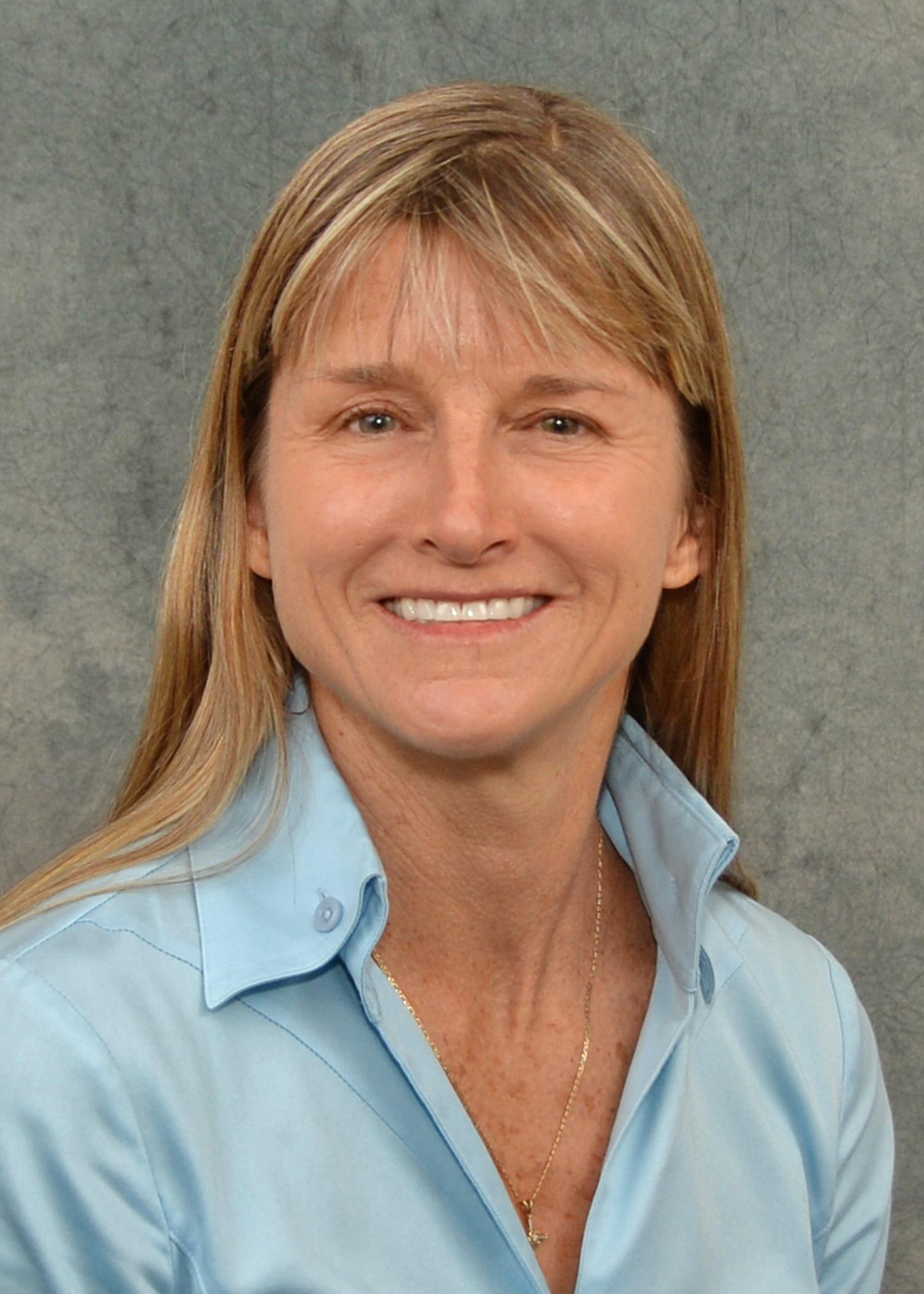 Jane Eddy, ChFC, financial advisor Ormond Beach FL