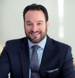 Robert Brous, CIMA®, financial advisor Great Neck NY