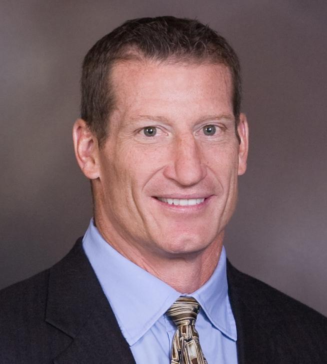 Donald Davey, financial advisor Neptune Beach FL