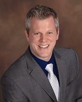Andrew Schelitzche, financial advisor Plymouth MN