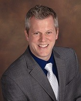Andrew Schelitzche, financial advisor Plymouth MN