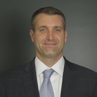 Daniel Lockwood, financial advisor Chicago IL