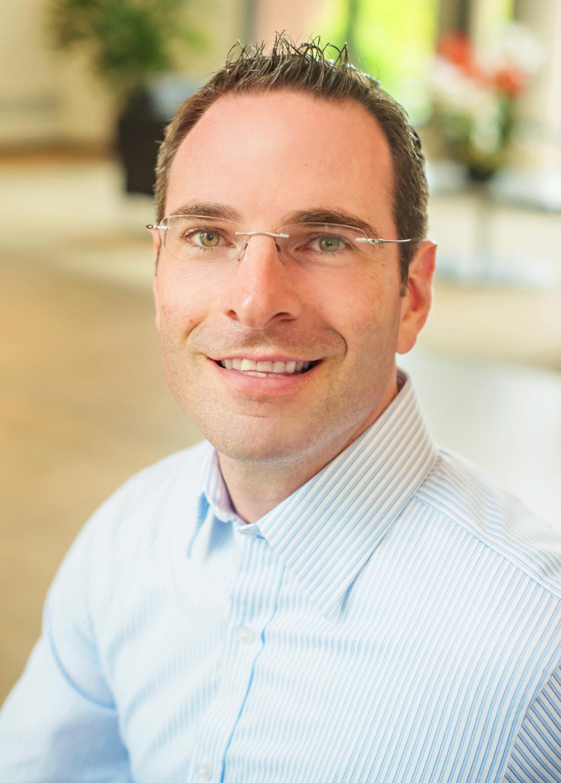 H. Robert Bradley, financial advisor Rochester NY