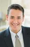 James Kramer, financial advisor Arvada CO