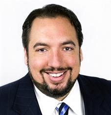 Rufus Cressend, financial advisor Metairie LA