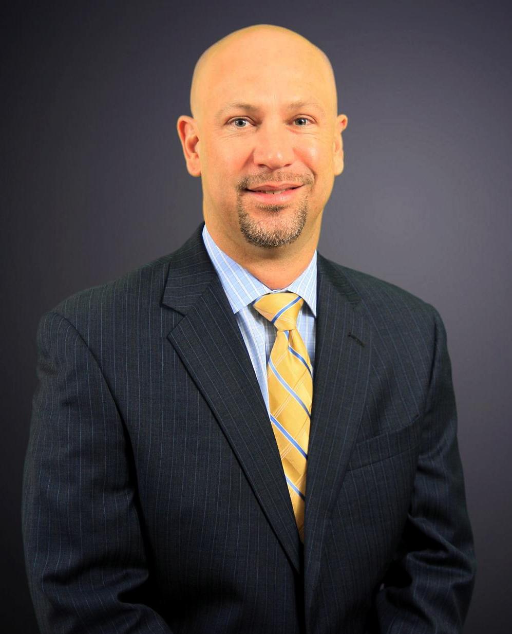 Matthew Dolan, financial advisor San Ramon CA