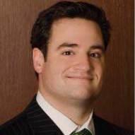 John Henry Hug, financial advisor New York NY