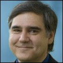 David John Marotta, financial advisor Charlottesville VA