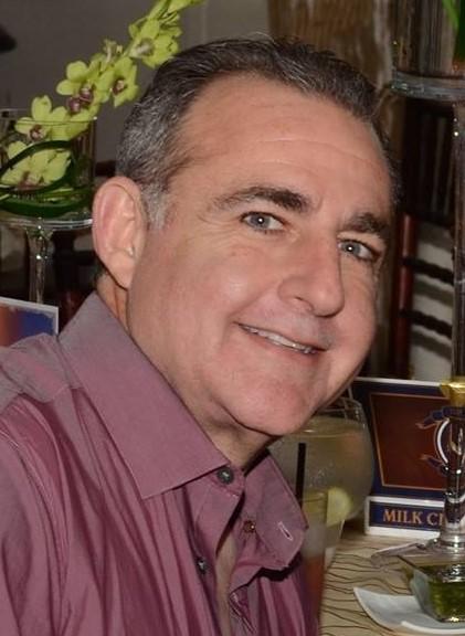 Mark Orlinsky, financial advisor Fort Lauderdale FL