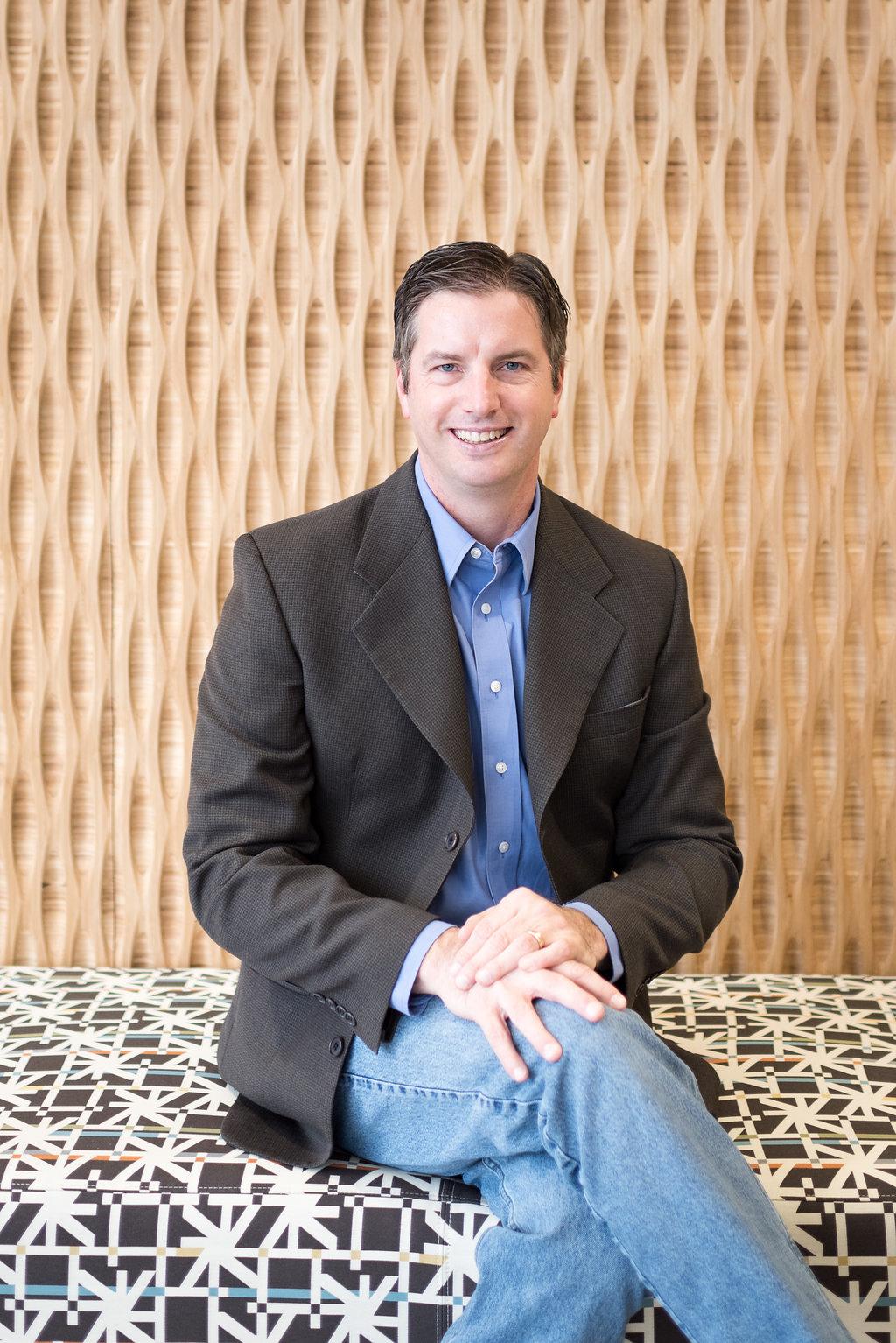 Peter Krull, financial advisor Asheville NC