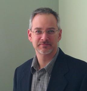 Steven Boorstein, financial advisor Franklinville NJ