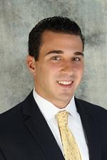 Joseph Prestigiacomo, financial advisor Rochester NY