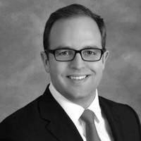 Robin Brinckerhoff, financial advisor Minneapolis MN