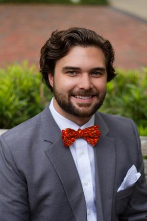 Henry Batts, financial advisor Columbia SC