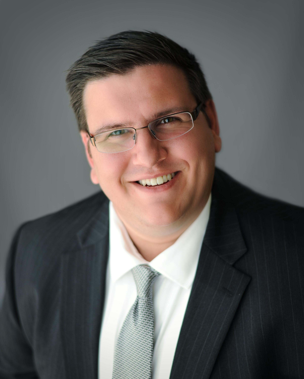 Jeffrey Judge, financial advisor Baltimore MD