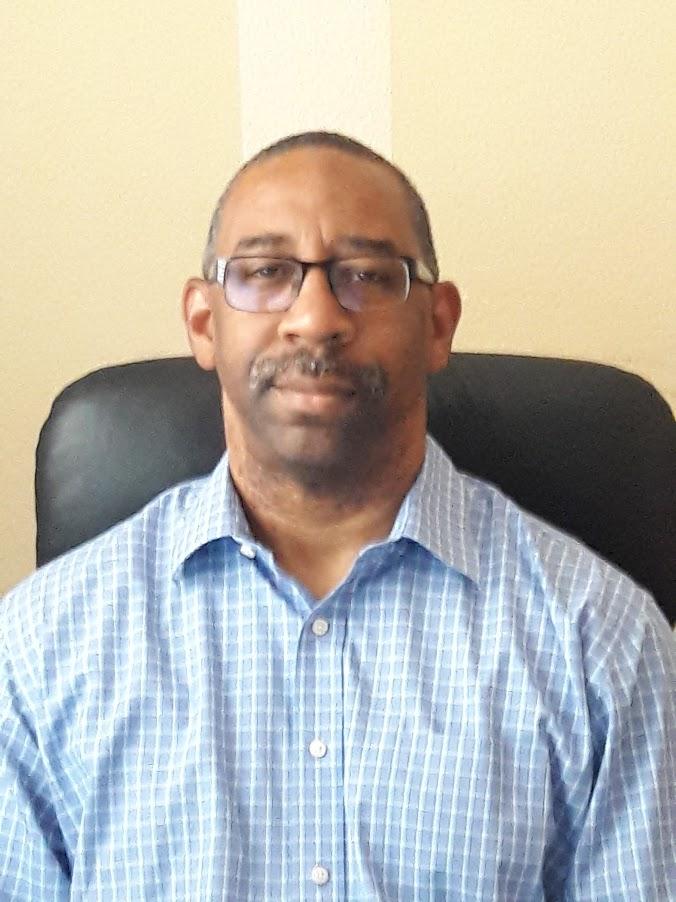 Calvin Chambers, financial advisor Pasadena CA