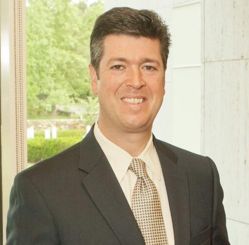 Matthew Killip, financial advisor Bronxville NY