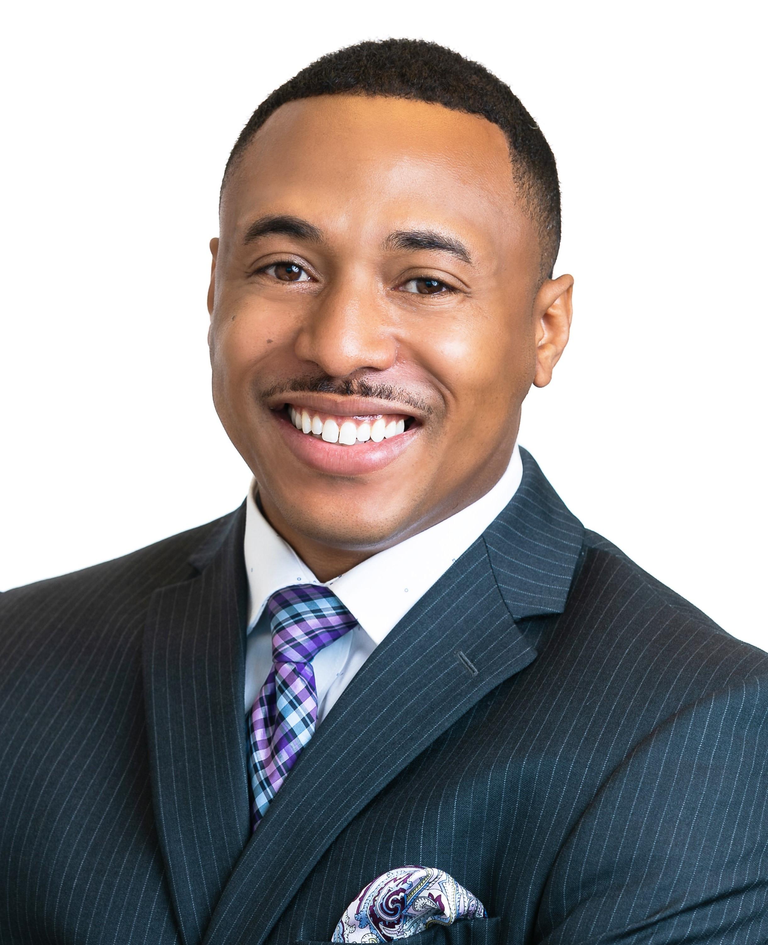 Kranston Kincaid, financial advisor Austin TX