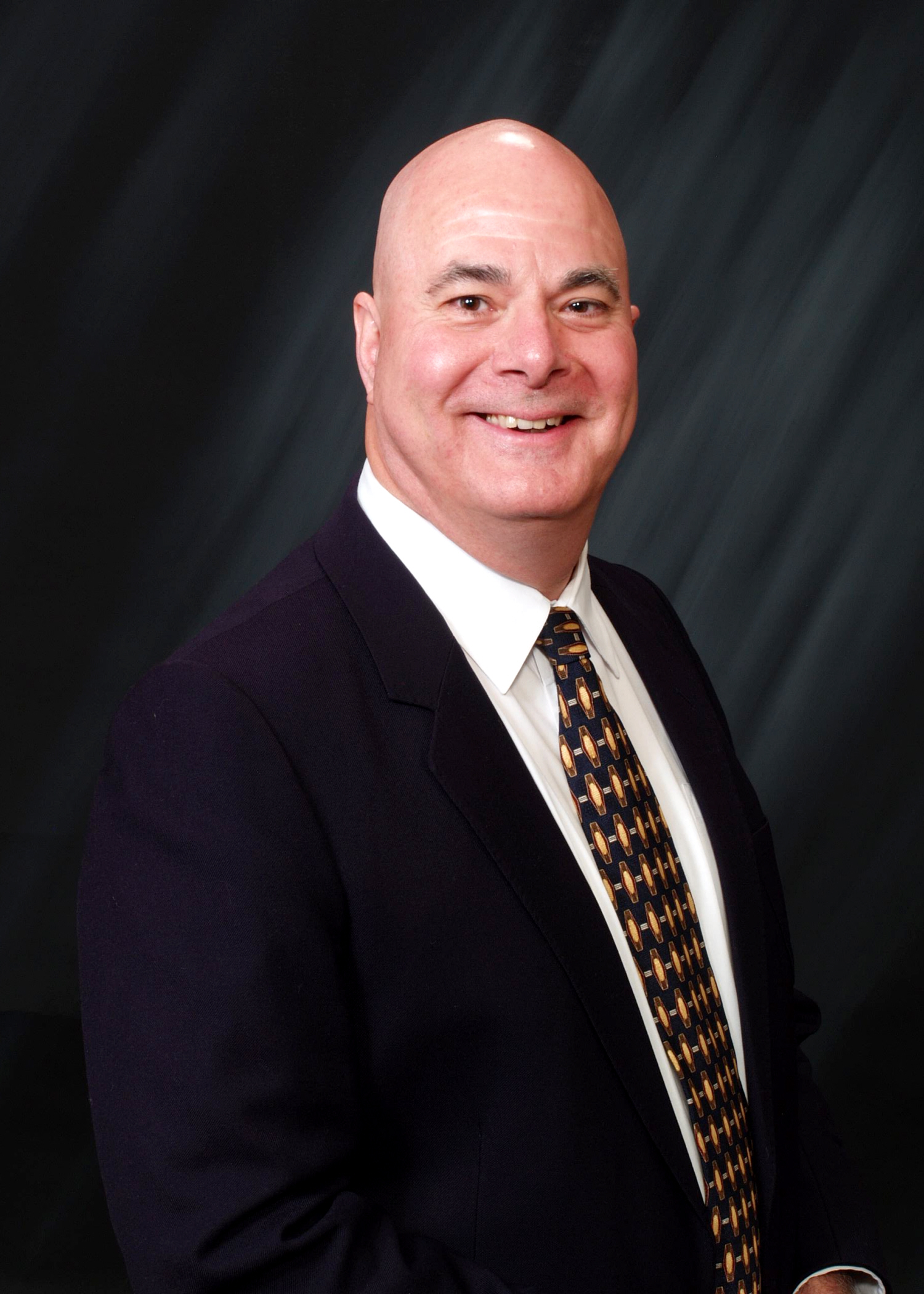 Steve Pontiff, financial advisor Sugar Land TX