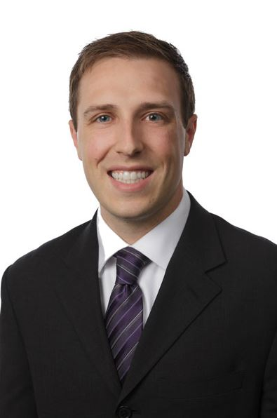 Adam Glassberg, financial advisor Downers Grove IL