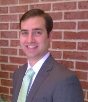 Matt Burkart, financial advisor North Kansas City MO