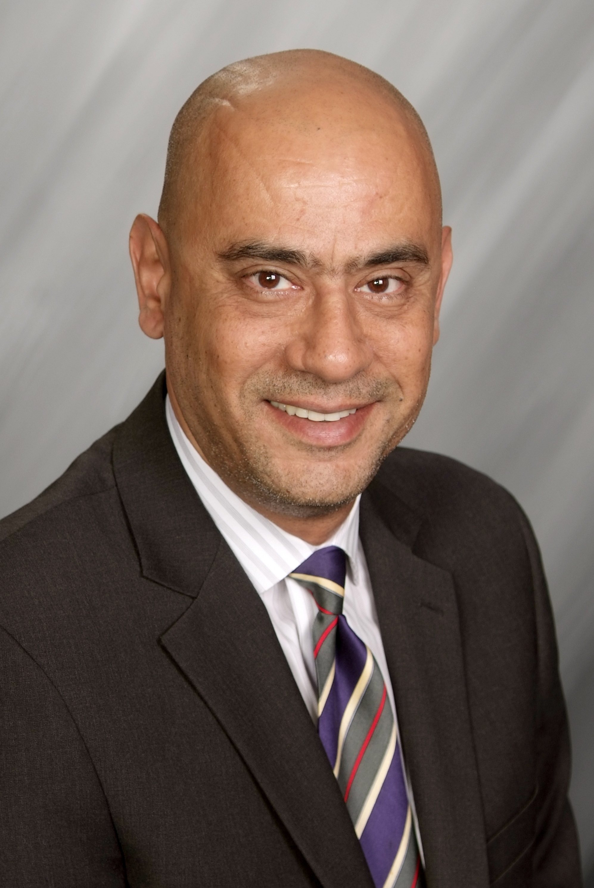 Sherif Shaban, financial advisor Blue Bell PA