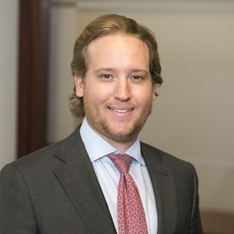 John Friedman, financial advisor New York NY
