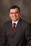 Christopher Macbean, financial advisor Concord NH