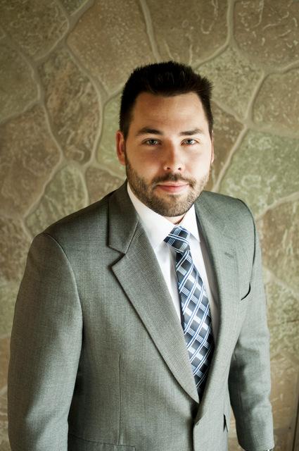 Jonathan McKinzie, financial advisor Camp Hill PA