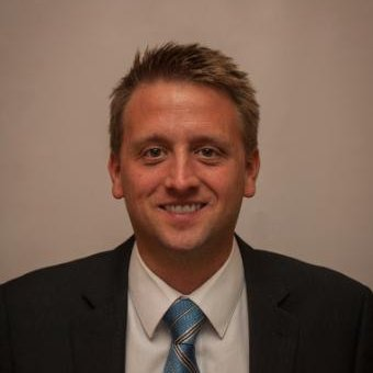 Gregory Casper, CFP®, financial advisor Sheboygan WI