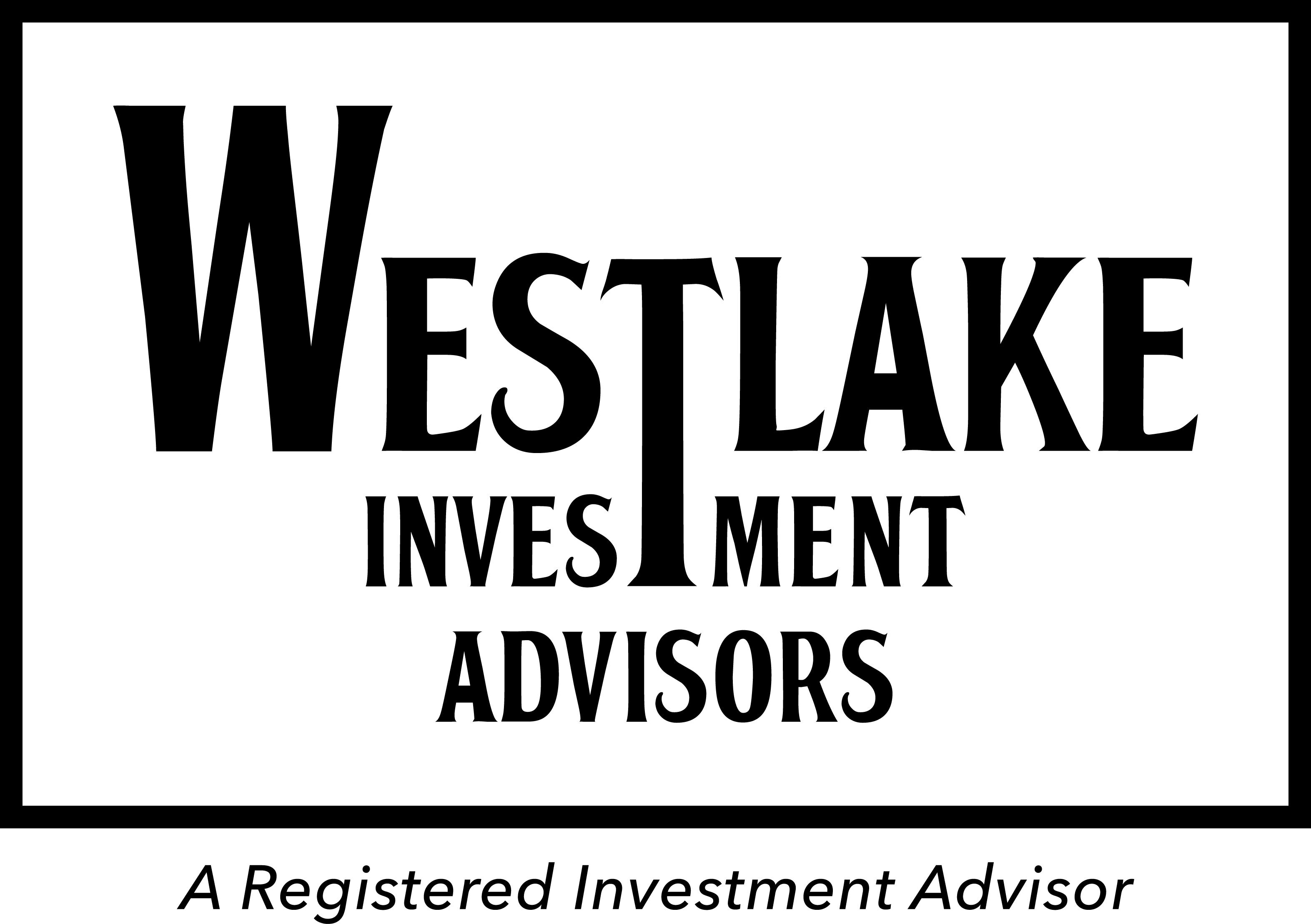 Robert A  Mills at Lpl Financial LLC | Wealthminder