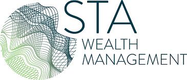 Scott A  Bishop at Sta Wealth Management, LLC | Wealthminder